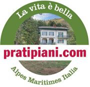 Pratipiani for SALE